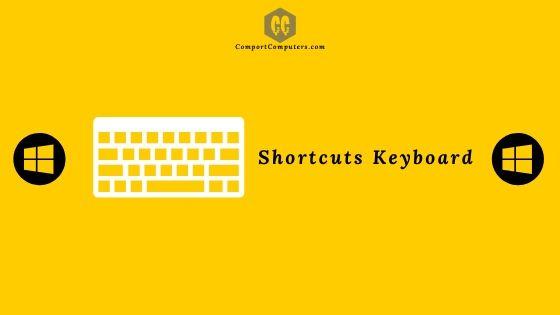 10 Shortcuts (Pintasan) Keyboard di Windows 10 yang Penting Untuk Anda Ketahui
