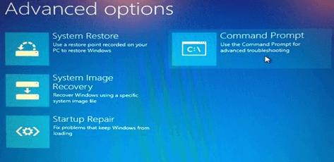 Cara Mengatasi Layar Hitam Pada Laptop Windows 10