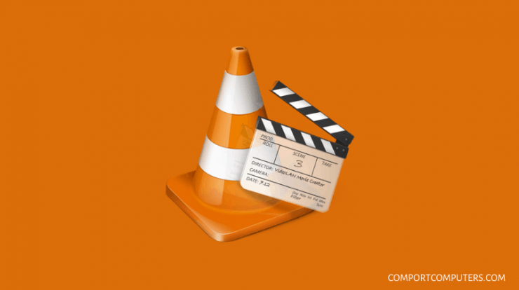 Download VideoLan Movie Creator